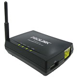 PROLINK ShareHub Device Server [PPS2101N] - Access Point